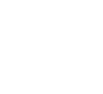 Consequential ideas in branding, advertising and communications