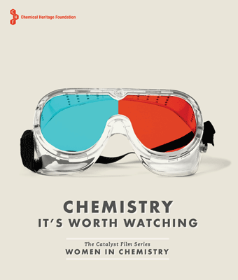 Chemistry media and communications usyd
