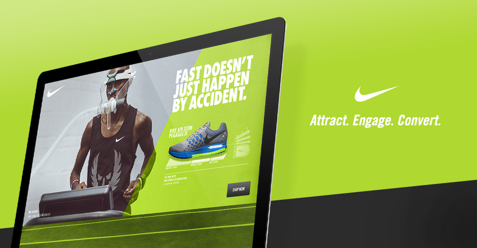 Get Nike Social Media Ads Pictures