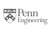 Penn Engineering