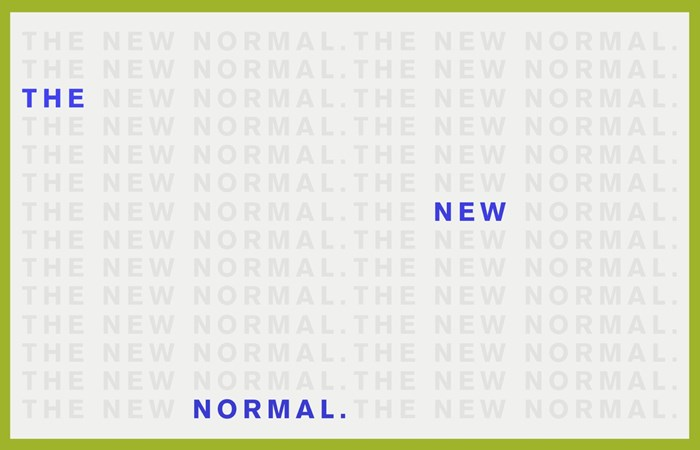 How Business Is Strategizing The New Normal Karma Agency